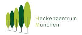 Heckenzentrum München